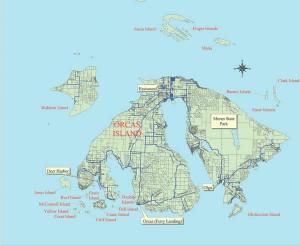 orcasmap