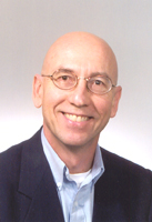 John Cianciosi